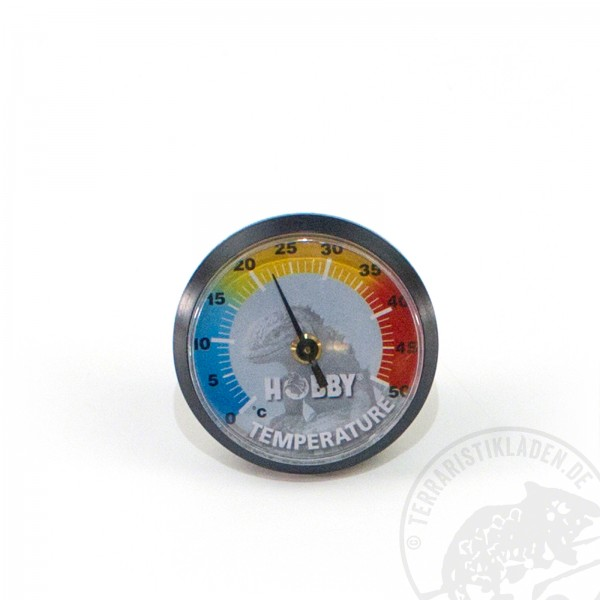 Hobby Thermometer