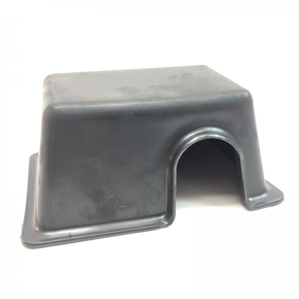 Rackbox Hide Box Reptilienhöhle
