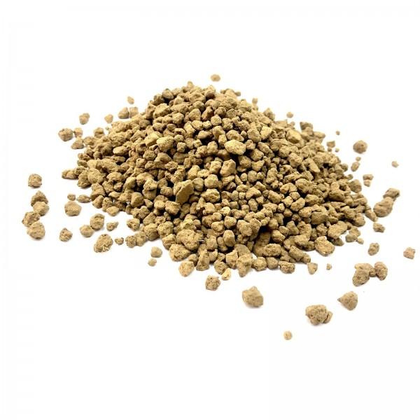 Inca Soil für biOrb Air 60