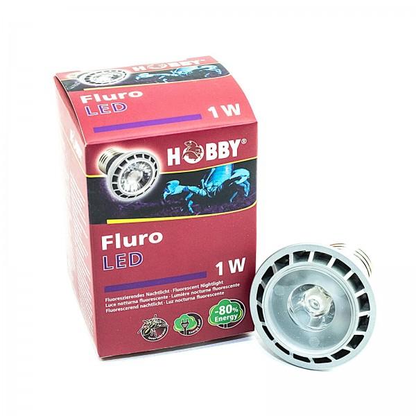 Hobby Fluro Terrarienlampe