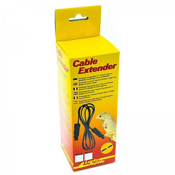 Cable Extender