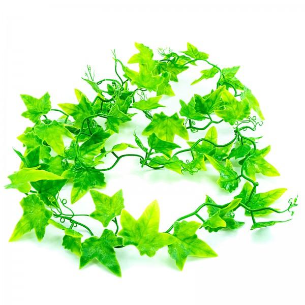Ivy Vine Efeuranke