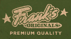 Franks Originals