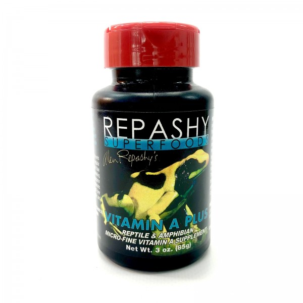 Repashy Superfoods Vitamin A Plus