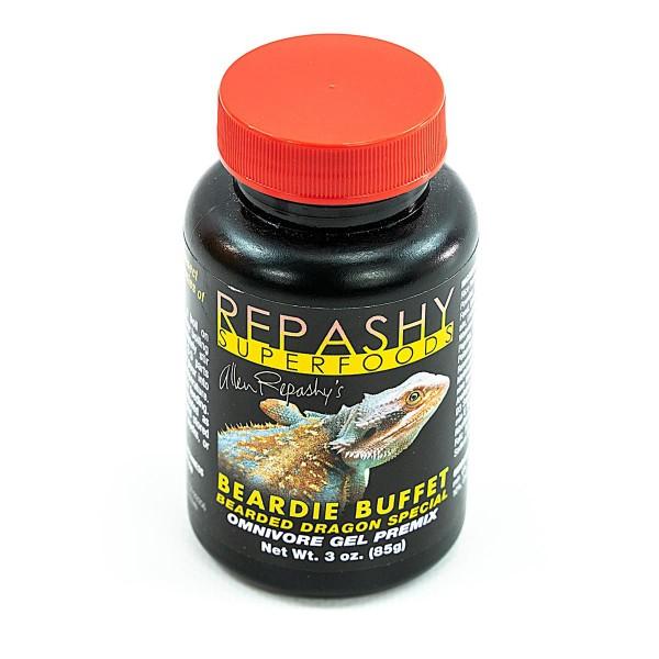 Repashy Superfoods Beardie Buffet